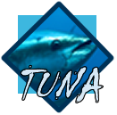 tuna gallery page